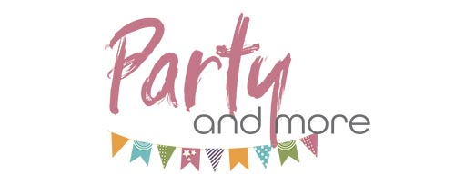 Party and More